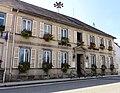 Soufflenheim Mairie 01.JPG