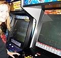 Soul Calibur II arcade cabinet.jpg