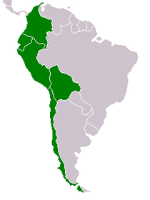 South-America-CAN.png