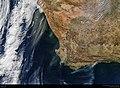 South Africa 2017 04 29 (34214934081).jpg