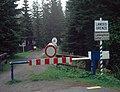 South Bohemia-02-Grenze-2004-gje.jpg