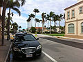 South County Road and Chilean Avenue Palm Beach FL.jpg