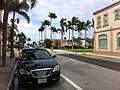 South County Road and Chilean Avenue Palm Beach FL.jpg