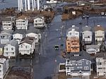 South Jersey winter storm flooding (Image 1 of 3) (8537851886).jpg