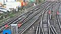 Southampton railway tunnel engineering works 11.JPG