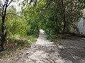 Sovetskiy rayon, Astrakhan' Astrakhanskaya oblast' Russia - panoramio - Александр Юхименко (5).jpg