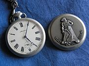 Soviet pocket watch.JPG