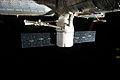 SpaceX CRS-2 berthing.2.jpg