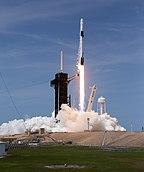 Lançamento SpaceX Demo-2 (NHQ202005300044) .jpg