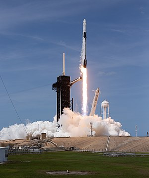 SpaceX Demo-2 Launch (NHQ202005300044).jpg