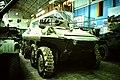 Spahpanzer Luchs (23814929205).jpg