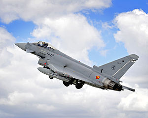 Spanish Air Force Typhoon MOD 45157735.jpg