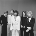 Sparks - TopPop 1974 09.png