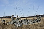 Spartans kick off Spartan Valkyrie with dual mass-tactical airborne ops 150320-A-NC569-726.jpg