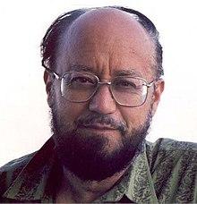 Emilio Spedicato httpsuploadwikimediaorgwikipediacommonsthu