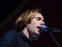 Spencer Dunham (Allah-Las) (Haldern Pop Festival 2013) IMGP4029 smial wp.jpg