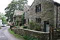Spenser's House, Hurstwood, Lancashire - geograph.org.uk - 554149.jpg