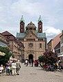 Speyer BW 4.JPG