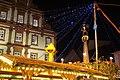 Speyer stgeorgsbrunnen weihnachtsmarkt.jpg