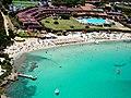 Spiaggia Ira Porto Rotondo - panoramio.jpg