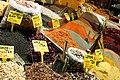 Spice Bazaar 173103698.jpg