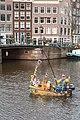 Spielmann von Amsterdam (38772169185).jpg