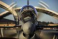 Spin up 150108-F-NI493-080.jpg