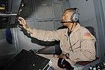 Spirit of Tuskegee DVIDS154382.jpg