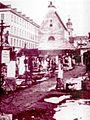 Spitalsfriedhof Innsbruck.jpg