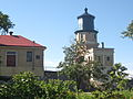 SplitRockLighthouse.JPG