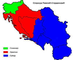 SporazumPavelicStojadinovic.png