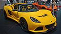 Sport 350 Roadster.jpg