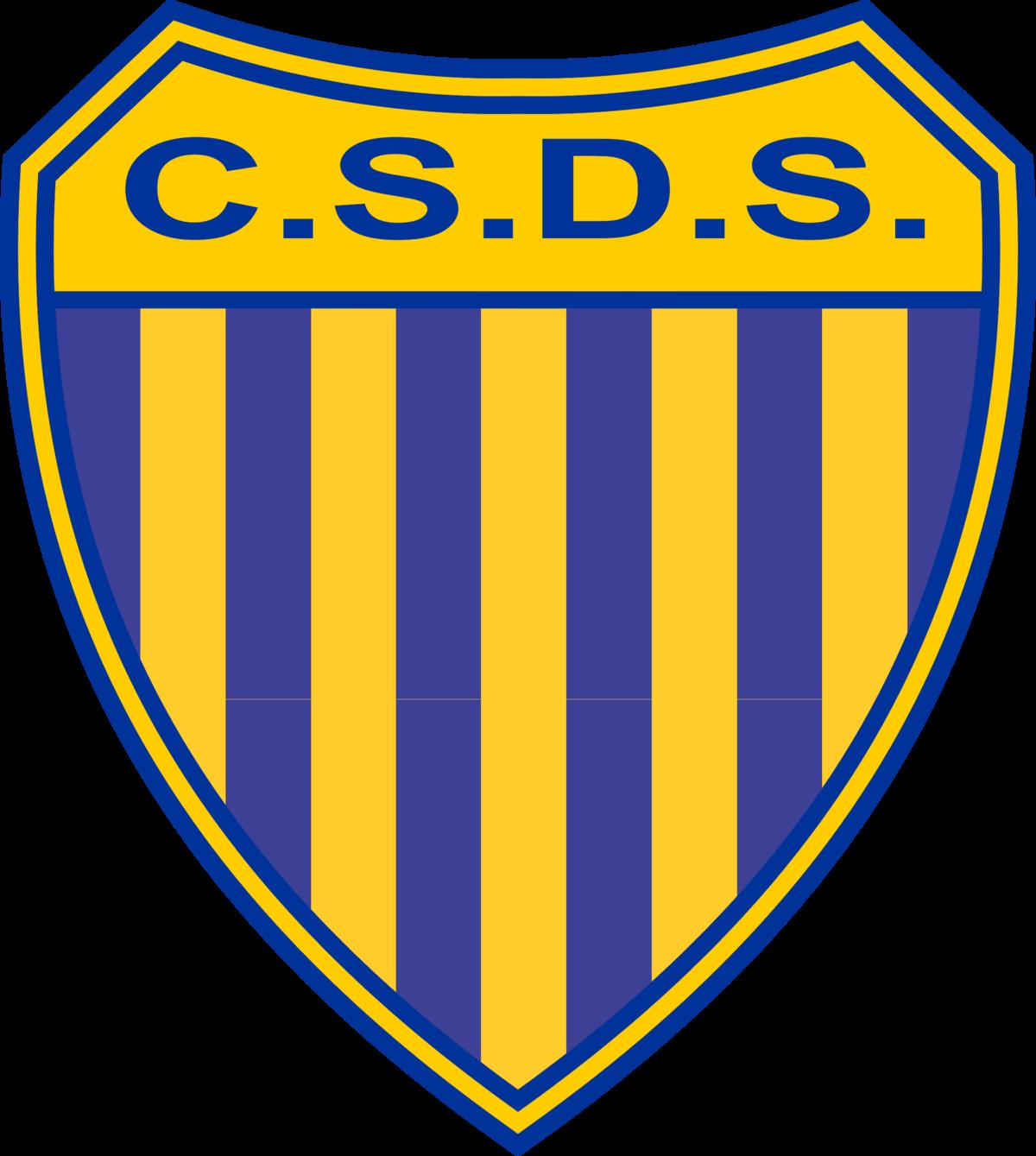Resultado de imagen para escudo de dock sud