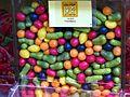 Spreitenbach - Shoppi Tivoli - Innenansicht 2012-01-21 16-22-49 (SX230).JPG