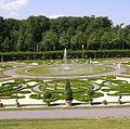 Springbrunnen Schloss Ludwigsburg.jpg