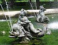 Springbrunnen am Friedensengel Muenchen-8.jpg