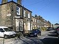 Springfield Road - geograph.org.uk - 688972.jpg