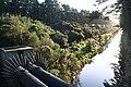 Spynie Canal - geograph.org.uk - 1085619.jpg
