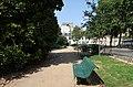 Square d'Ajaccio, Paris 7e 5.jpg