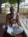 Sri U.Ve.Pranatharthiharan Swami(1).jpg
