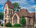 St, Johns Episcopal Church - Ionia.jpg