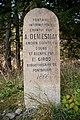 Stèle - Auguste Demesmay.jpg