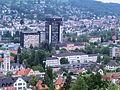St-Gallen-Stadtansichtspital.jpg