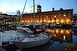 St-Katharine-Docks-2014-2.jpg