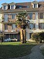 St-Prex-Lausanne-Ouchy (12.12.12) 37 (8269395571).jpg