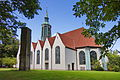 St.-Peter-Paul-Kirche von 1450 in Hermannsburg IMG 1538.jpg