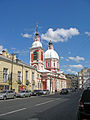 St.Pantaleon1881.JPG