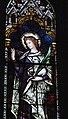 St. Agnes.jpg