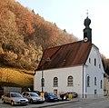 St. Anton adJ - Kirche.JPG