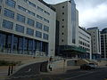 St. Bernard's Hospital, Europort Avenue, Gibraltar.jpg